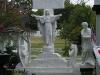 memphis-graceland-presley-monument