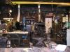 Memphis Metalworks