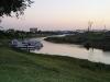 memphis-mississippi-river-at-twilight
