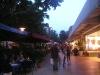 miami-shopping-district-near-south-beach