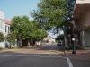 natchez-downtown