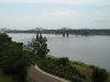 natchez-mississippi-river-left