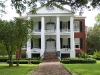 natchez-plantation-home-front