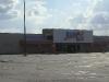 new-orleans-destroyed-k-mart