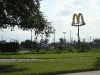 new-orleans-destroyed-mcdonalds