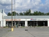 new-orleans-destroyed-strip-mall