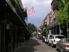 new-orleans-jackson-square-shady-street