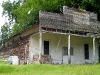 old-mamas-store-in-back-woods-mississippi