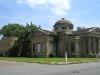 osceola-classy-old-school-building