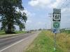 Osceola Road