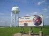 Osceola - The home of Buddy Jewel