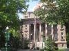 osceola-old-town-hall