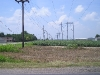 Osceola Power Lines