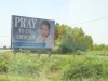 pray-to-end-abortion-south-of-st-louis