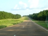 road-to-baton-rouge-from-car