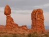 arches-balanced-rock