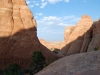 arches-canyon-after-canyon