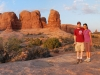 arches-mike-and-chitra-at-sunset