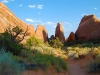 arches-path-back-from-landscape-arch