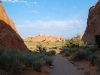 arches-path-from-pine-tree-arch-to-tunnel-arch
