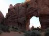 arches-pine-tree-arch-panorama