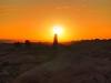 arches-stark-sunset