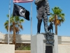 chiriaco-summit-general-patton-statue