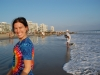 coronado-beach-cagg-at-sunset-on-the-beach