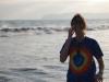 coronado-beach-cagg-smiles-near-the-water