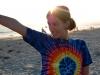 coronado-beach-cagg-under-the-sun