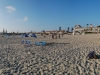coronado-beach-panorama