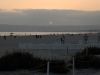 coronado-beach-sunset-over-the-beach