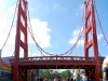 disneyland-california-adventures-golden-gate-bridge