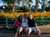 disneyland-daniela-levi-and-mike-near-sunset