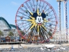 disneyland-glorious-leader-mickeys-ferris-wheel-of-fun