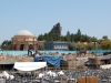 disneyland-wolf-mountain-looms-in-the-background