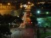 houston-street-lights