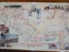 joshua-tree-park-map