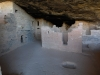 mesa-verde-spruce-tree-house-floor-and-rooms