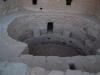 mesa-verde-underground-living-quarters