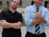 mike-and-jason-jones-at-the-arizona-state-house