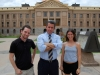 mike-cagg-and-jason-jones-at-the-arizona-state-house