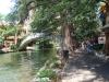 san-antonio-riverwalk