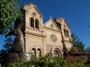 santa-fe-cathedral-basillica-of-st-francis-of-assisi-side