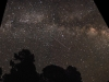 sdss-galaxy-and-satellite