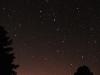 sdss-stars-over-the-observatory