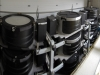 sdss-tile-containers