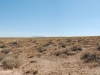 shiprock-shiprock-peak-from-a-distance