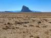 shiprock-shiprock-peak-panorama