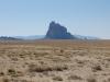 shiprock-shiprock-peak